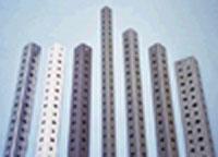 Estanteriasmetalicasmadrid for Perfiles de estanterias metalicas