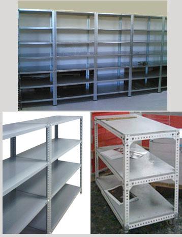 Precio estanterias metalicas excellent cargando zoom with - Estanteria metalica precio ...